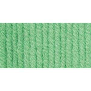 NMC435246