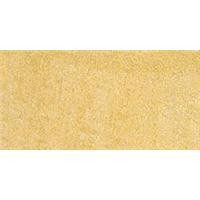 NMC439261