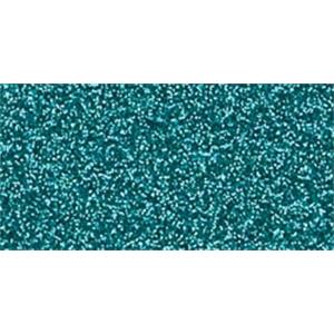 NMC443241