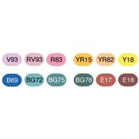 NMC444279