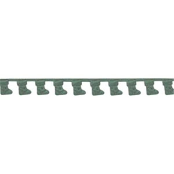 NMC446502