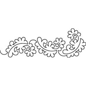 NMC446876