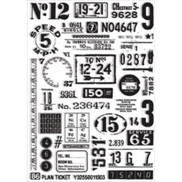 NMC450384