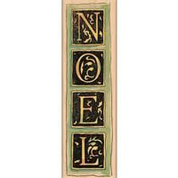 NMC450711