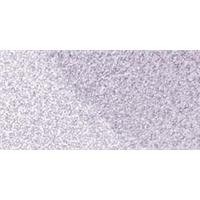 NMC451233
