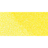 NMC451246
