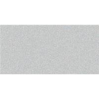 NMC452700