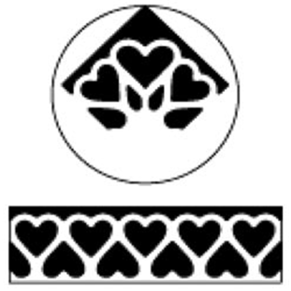 NMC453187