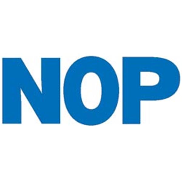 NMC457472