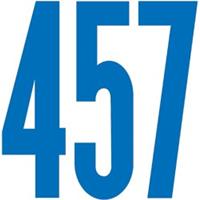 NMC457475