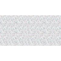 NMC458555