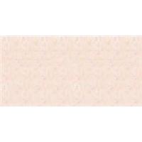 NMC458560