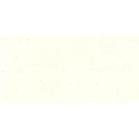 NMC460526