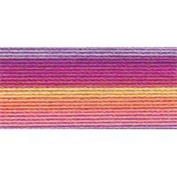 NMC460612