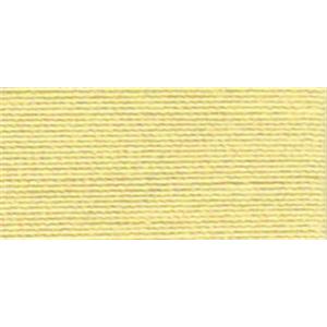 NMC460613