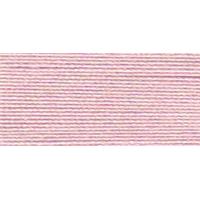 NMC460614