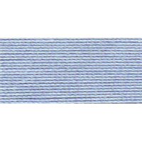 NMC460615