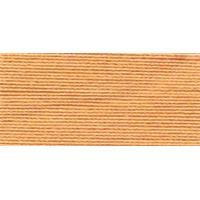 NMC460616