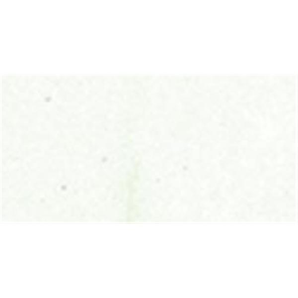 NMC460884