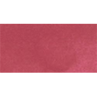 NMC460889