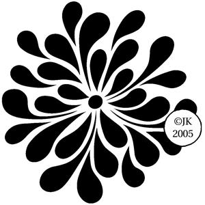 NMC460908