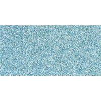 NMC463102