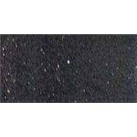 NMC465644