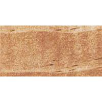 NMC468495