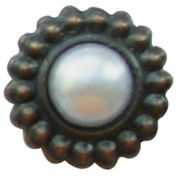 NMC474888
