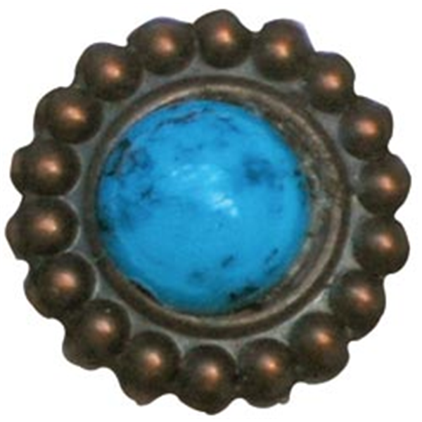 NMC474926