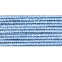 NMC477643