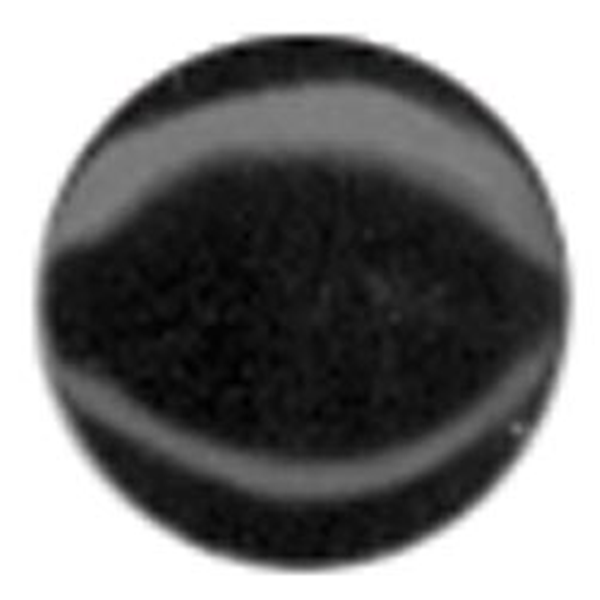 NMC477836
