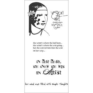 NMC479087