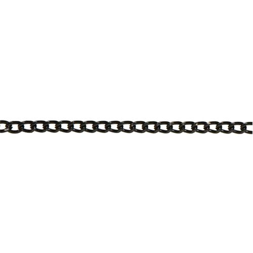 NMC479916