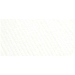 NMC482228
