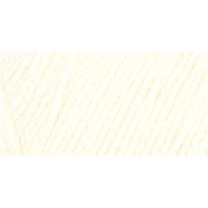 NMC482283