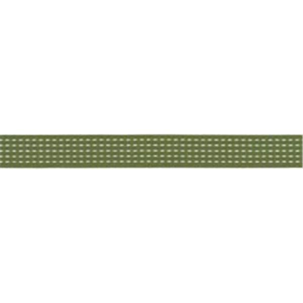 NMC482366