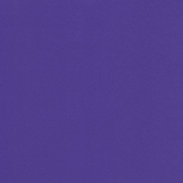 22595