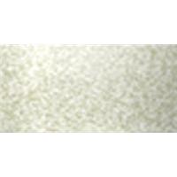 NMC484845