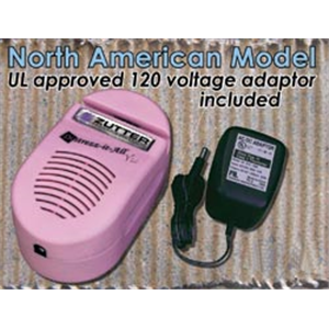 NMC485110