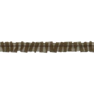 NMC485219