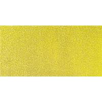 NMC485645