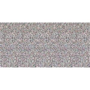 NMC485654