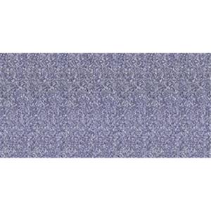 NMC485658
