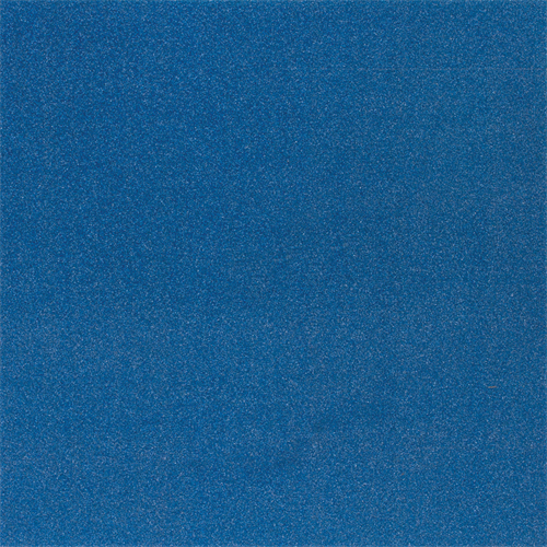 NMC486504