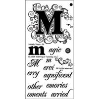 NMC488411