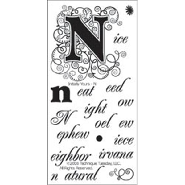NMC488413