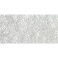 NMC488748