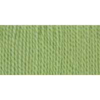 NMC489304