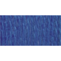 NMC489333